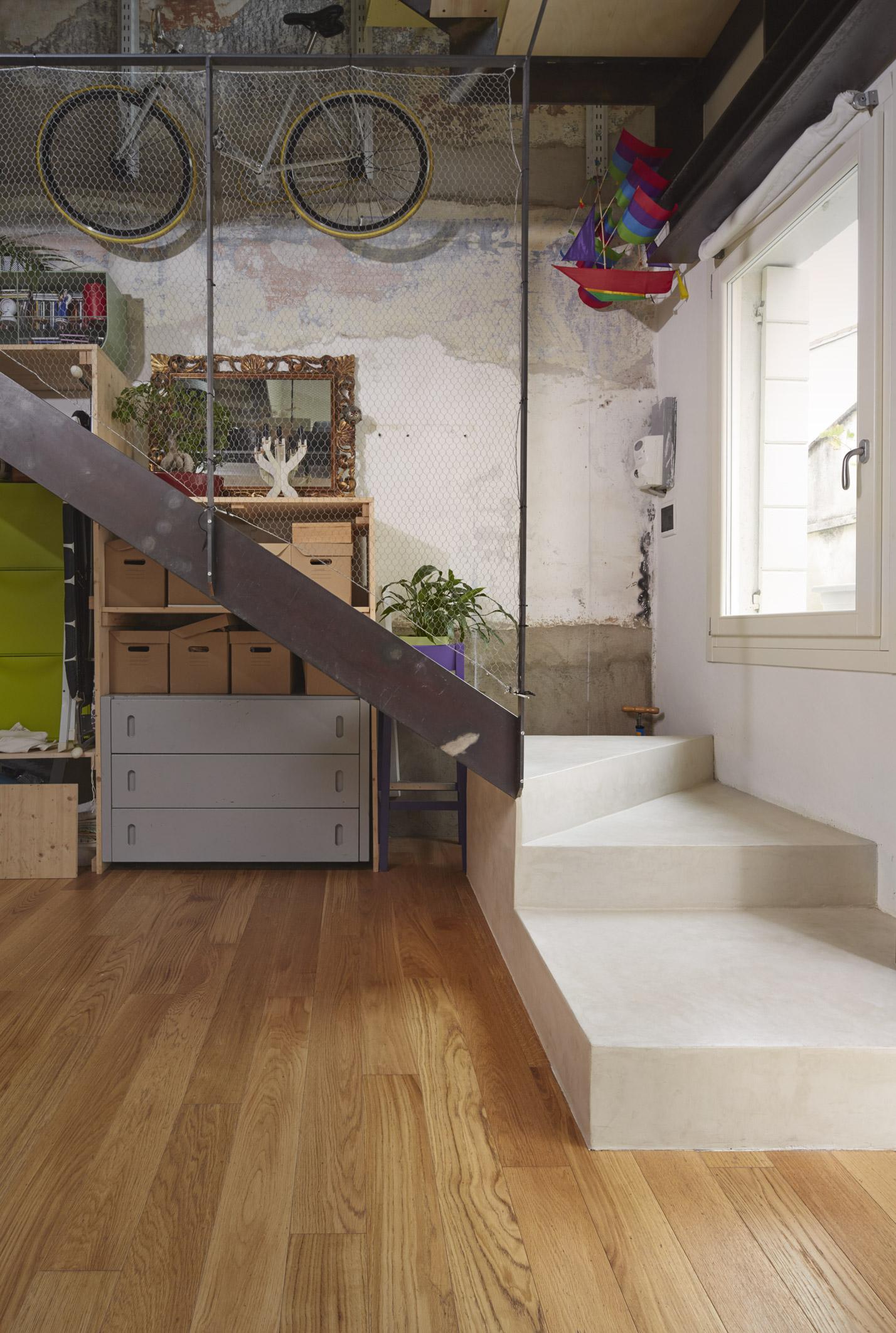Emejing Pannelli Rivestimento Cucina Ikea Ideas - Design & Ideas ...