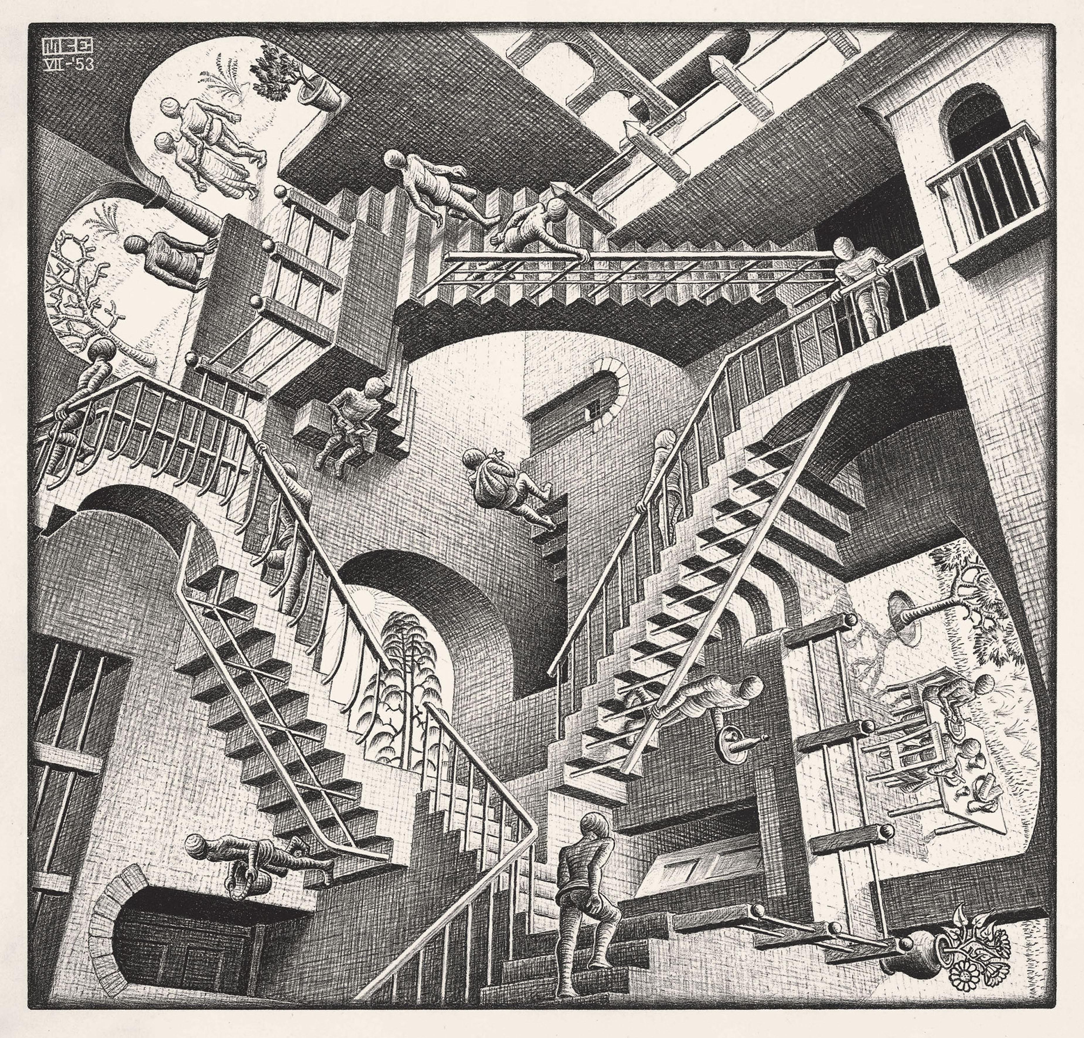https://www.idealwork.it/wp-content/uploads/2019/12/05_Relativita%CC%80.jpg